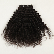 Afro Natural Hair Extensions