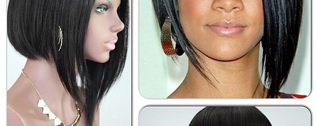 Celebrity Glueless Lace Front
